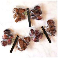 Bat Snack Bags