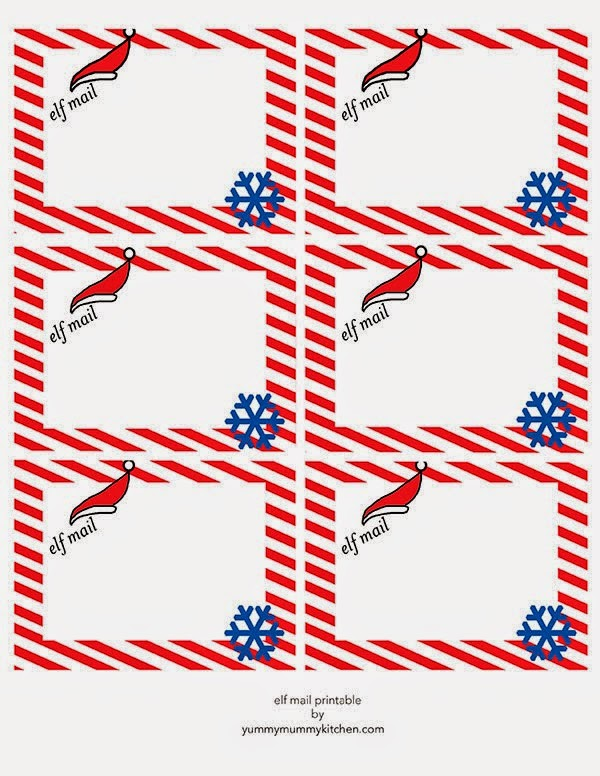 picture relating to Printable Letters From Elf on the Shelf referred to as Elf upon the Shelf Letter free of charge printable