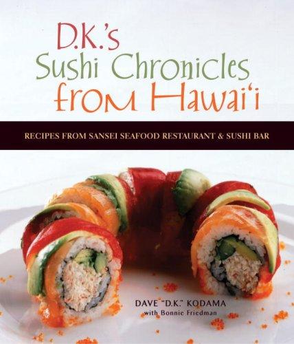 Hawaii S Kitchen Cookbook