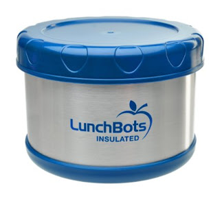What to pack in insulated lunch containers kids lunch ideas my girls each have a lunchbots thermal 16 oz stainless steel insulated container i have been using these for years now and love them forumfinder Gallery