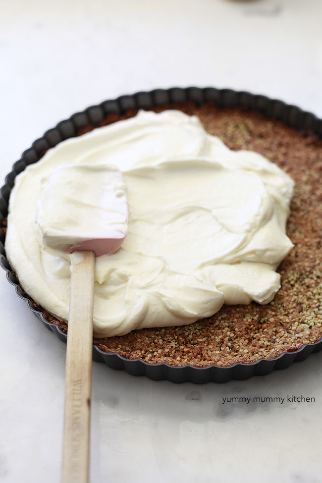 Watch How to use yogurt curd in beauty care video